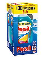Гель для стирки Persil Color Gel 130 (2х65)