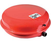 Расширительный бак для отопления Reflex DGN 8