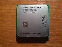 AMD Athlon 64 X2 3800+ (ADO3800IAA5CU). Гарантия.