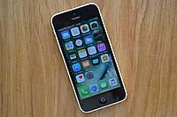 Apple Iphone 5c 16Gb White Neverlock Оригинал!