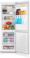 Холодильник SAMSUNG RB 31FSRNDWW