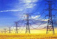 Эмали электроизоляционные ГФ-92 хс, ГФ-92 гс, ЭП-91, ЭП-9111