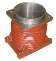 Цилиндр НД 32.00.00.01-039 к компрессору ПКС-5,25