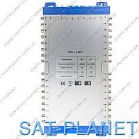 Мультисвитч каскадируемый 10/32 MS-1032C