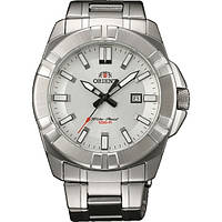 Мужские часы Orient FUNE8003W
