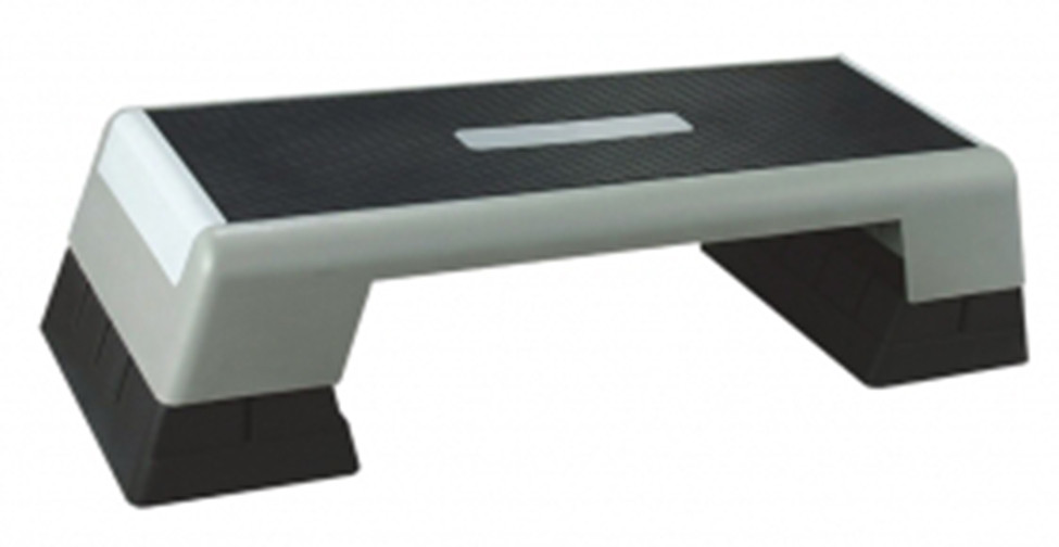 Степ-платформа Fitex MD1710