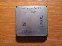 AMD Athlon 64 X2 4400+ (ADO4400IAA5DD). Гарантия.