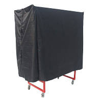 Чехол для теннисного стола Stag Large Size