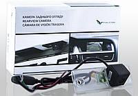 Камера заднего вида Falcon SC30HCCD (Toyota 2010 Prado)