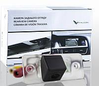 Камера заднего вида Falcon SC32HCCD (VW Touareg,Tiguan)