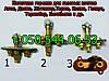 Жиклёр-форсунка для газового котла Данко, фото 2
