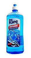 Ополаскиватель для посудомоечных машин Herr Klee 1 л