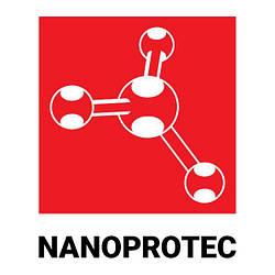 Антикорозийный защитный состав