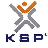 Оборудование KSP Турция для мойки деталей и станков для ремонта двигателй