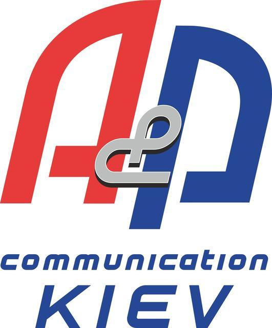 Рекламное агенство размещение рекламы в печатных изданиях киев реклама в гугл хром вконтакте