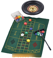 Покерный набор №26014 SO