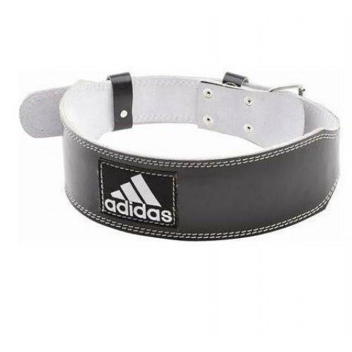 Купить Пояс атлетический Adidas ADGB-12234 S/M