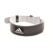 Купить Пояс атлетический Adidas ADGB-12236 XXL