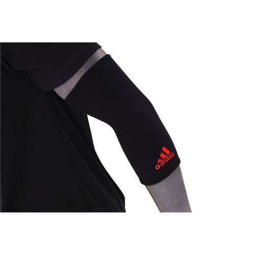 Фиксатор для локтя регулируемый Adidas (L) ADSU-12333RD