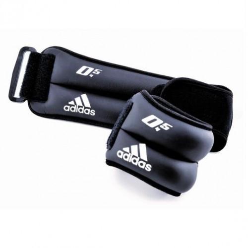 Утяжелители Adidas ADWT-12227 (ФИТНЕС)