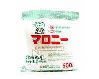 Лапша Харусаме 0,5 (Япония)
