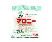 Локшина Харусаме 0,5 (Японія)