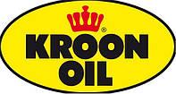 Масла моторные универсальные Kroon-Oil
