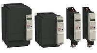 Ремонт преобразователей частоты ф. Schneider Electric ALTIVAR 32 (ATV32)