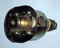Включатель массы (ВК-318) механический