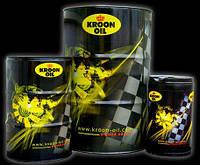 Специальные моторны масла Kroon-Oil