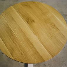 Кухонний стіл TRIO (Тріо), фото 3