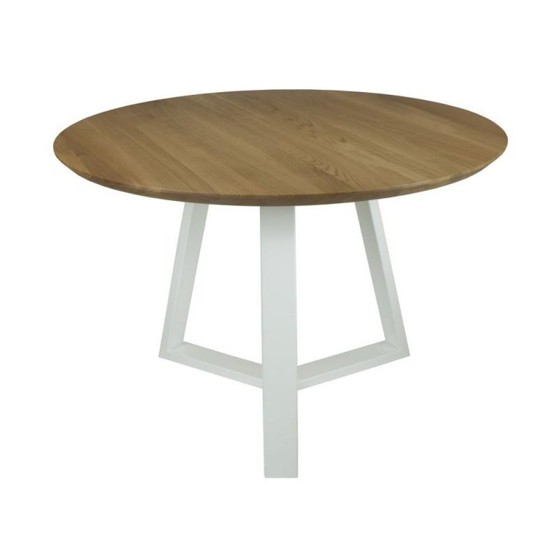 Кухонний стіл TRIO (Тріо)
