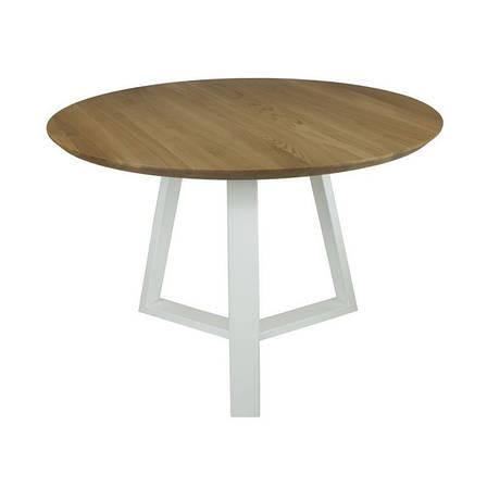 Кухонний стіл TRIO (Тріо), фото 2