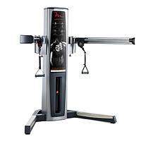 Тросовый тренажер для грудных мышц FreeMotion F700