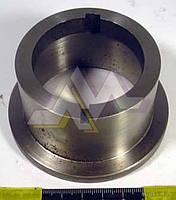 Втулка делителя ( на 044 вал ) / ОАО КамАЗ, фото 1