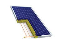 Плоский солнечный коллектор KS2000 TP