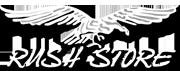 RUSH интернет-магазин женской одежды