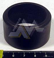 Втулка пальца губки седельного устройства