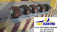 Трансформатор тока ТПЛ-10 100/5
