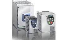 Ремонт преобразователей частоты ф. Schneider Electric ALTIVAR 61 (ATV61)