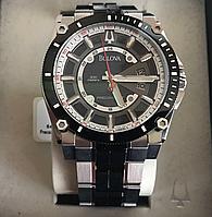 Bulova Precisionist Champlain-98B180
