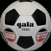 Мяч футбольный Gala Peru BF5073S