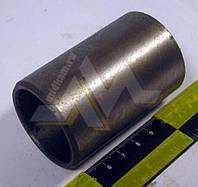 Втулка ушка рессоры (чугун), фото 1