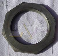 Гайка (017 шестерни без штифта) / ОАО КамАЗ