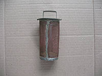Каркас заборника (151.37.048-4б), фото 1