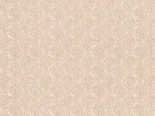 Обои, обои на стену, дворцовый стиль, бежевый, светлый, акрил на бумаге, B77,4 Джаз 5184-01, 0,53*10м , фото 2