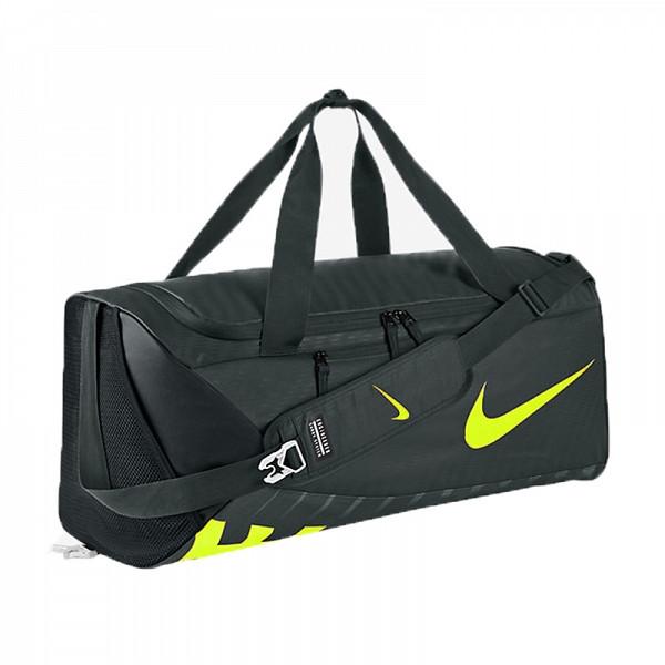 c14bcd15c764 Оригинальная спортивная сумка Nike Alpha 364 - S: продажа, цена в ...