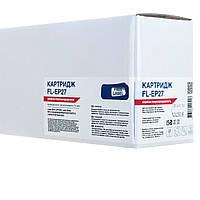 Картридж FREE Label для Canon LBP-3200/ MF3110/ 5630/ 5730/ i-SENSYS MF3220/3228  EP-27 2.5K