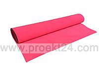 Материал ЭВА (EVA) 3мм розовый в листах