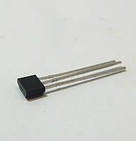 200 (NL02.001) Датчик турбіни(лічильника води)